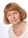 Elena Dziadovich