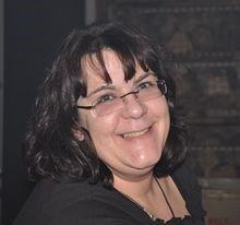 Anja Birner