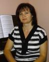 Irma Schönfeld